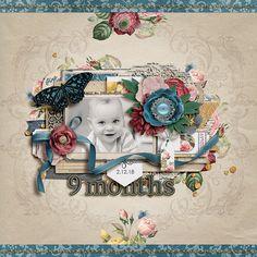 The Good Old Days Bundle by Blagovesta Gosheva, LJS Designs & Melissa Bennett available at Sweet Shoppe Designs http://www.sweetshoppedesigns.com/sweetshoppe/product.php?productid=38637&cat=986&page=3 #blagovestagosheva #digiscrap #digitalscrapbooking
