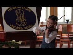 Young Violinist Plays Very Well! Very Well, Plays, Music Instruments, Musical Instruments, Games