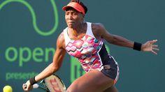 Venus Williams earns business diploma ahead of U.S. Open | FOX Sports