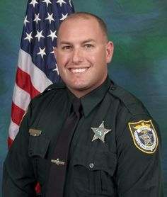 David Jacobs '03 Psychology/Criminal Justice,  Rockledge, FL  Worked with Murfreeboro Police before becoming a Deputy Sheriff in his home county of Brevard County, FL. Now serves as a Public Relations Officer and Media Relations Officer for Brevard County Sheriff Department.  Also, is a co-owner of a training and consulting business, Guardian Elite.  His wife is also a 2005 Chowan Graduate. They have a 2 year old son.