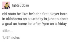 The accuracy of this post