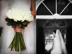 Linton & Catherine Affair with George Flowers #affairwithflowers Jessica Ross Photography