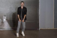 Kris Van Assche met fin à son label