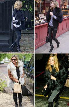 Kate_Moss-style-icon-estilo-modelo-10.jpg (790×1221)