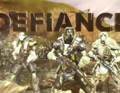 Defiance http://mmolist.com/defiance-2/ is a free to play co-op mmo game, from Trion Worlds that's NSFW: Now Safe For Wallets! Join a futuristic online open-world shooter where thousands of players scour a transformed Earth competing for alien technology. Start your adventure now, for free! Since the Votan arrival and terra forming of Earth, life on the New Frontier can be short and bloody … or extremely lucrative. If you want to survive – and thrive – as an ark hunter, read on for key info…