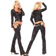 Seksi Mini Elbiseler