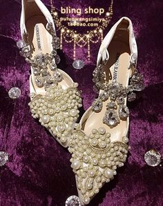 Find More Information about The new 2016 high heelsHandmade luxury pearl rhinestone satin genuine leather  pendant tasselhoes high heeled shoes evening,High Quality leather uniform shoes,China leather lined shoes Suppliers, Cheap leather soul shoes from Original elegant shoes on Aliexpress.com