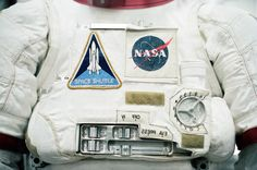 Exploring Space : Photo