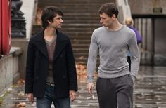 http://fuertecito.groarl.com/2015/11/27/cuatro-nuevos-dramas-televisivos-que-merecen-vuestra-atencion/