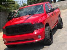 Lowered Trucks, Lifted Chevy Trucks, Ram Trucks, Pickup Trucks, Chevy Trucks Older, Custom Chevy Trucks, Old Ford Trucks, Ram Sport, Sport Truck