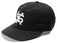 STREETX-EBBETS-FIELD-FLANNELS-LIMITED-STRAPBACK-CAP_4