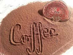 Healthy way to a wealthy life - Ask me how? Ganoderma Coffee