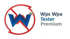 Download WPA WPS Tester Premium Apk