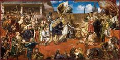 Albert, Duke of Prussia Poland History, Art History, European Languages, Great Paintings, Krakow, Vaporwave, Mario, Illustration, Image