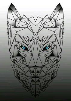 wolf ausmalbild - ausmalbilder für kinder | ausmalbilder | pinterest | wölfe