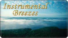 Christmas Breezes - Christmas Internet Radio at Live365.com. Instrumental arrangements of Christmas standards and soft favorites. I love having Christmas music playing all the time!!