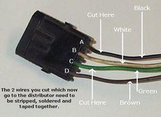 45d46e1aa8e736c8c75bc4e544ed92c8 Radio Wiring Diagram For A Gmc on