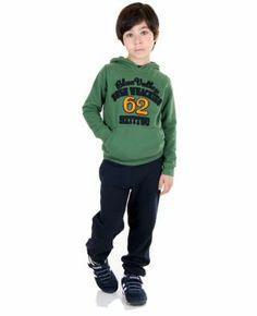 2013, Jogging, Kids Fashion, Graphic Sweatshirt, Sweatshirts, Boys, Sweaters, Collection, Style