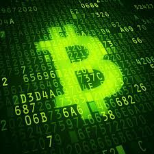 Bitcoin Binary Trading-All You Need To Know