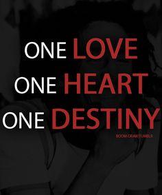 Rastafari Quotes On Love Rastafari Quotes, Jah Rastafari, Picture Quotes, Love Quotes, Inspirational Quotes, Charlotte Bronte Quote, Bob Music, Rasta Man, Bob Marley Quotes