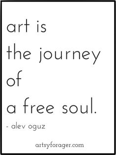 cool To express yourself through art is to connect with your soul. www.psychescall.co...by http://dezdemoonquotes4u.gdn