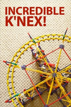 24 free knex printable instruction packs including 101 knex math play knex featured instructables explore the biggest how to and diy community where people make and share inspiring entertaining and useful projects malvernweather Images