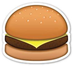 Hamburger: