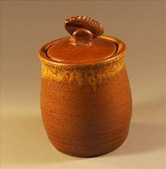 Stoneware by Nita Claise