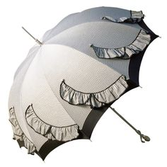 Parapluies Dolly - parasolerieheurtault.com