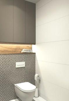 Small Bathroom, Bathroom Ideas, Fashion Photography, New Homes, Inspiration, Bath, Colors, Bathroom Counter Storage, Bathroom Makeovers