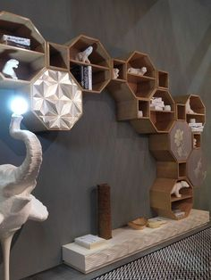 multipurpose furniture : Photo