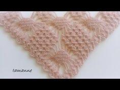 Bebek Crochet Patterns For Boys Hirka Crochet - Diy Crafts - maallure Crochet Bolero Pattern, Col Crochet, Thread Crochet, Crochet Motif, Crochet Shawl, Crochet Flowers, Knitting Stiches, Crochet Stitches Patterns, Baby Knitting Patterns