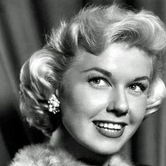 1950 Hairstyles Alluring 1950S Hairstyles For Women With Short Hair  Imagesforfree