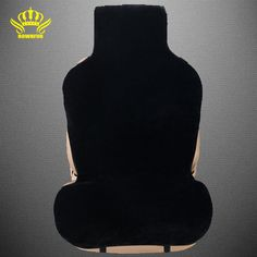 De alta Calidad de la piel de Fundas de Asiento de Coche Universal Fit 3 MM accesorios Car Styling lada coche cubre la cubierta de asiento de piel sintética