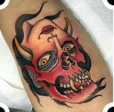 Skull Tattoos, Rose Tattoos, Body Art Tattoos, Girl Tattoos, Sleeve Tattoos, Tattoos For Guys, Tatoos, Neo Tattoo, Tattoo Drawings