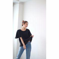 Nozomi Sasaki - Beauty woman