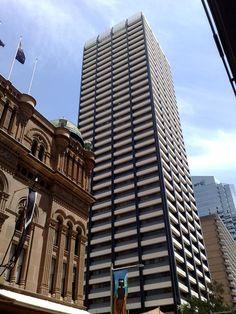 sydney australia buildings - Google Search