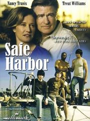 Safe Harbor | XFINITY® TV