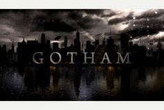 Gotham: Three key moments in season two, episode two - Knock Knock