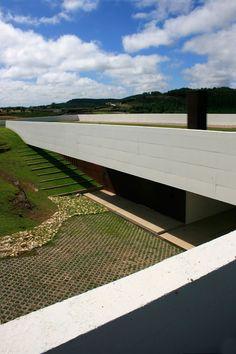 Galeria de Casa em Alcobaça / Topos Atelier de Arquitectura - 5