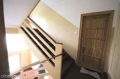219 000 zł: 2 pokoje rozkładowe na pierwszym piętrze, balkon, miejsce postojowe przydzielone do mieszkania, możliwość…