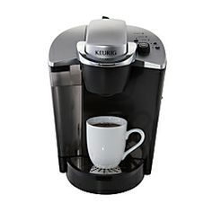 1eea991f1b01a7 Keurig OfficePRO Coffee Brewer by Office Depot   OfficeMax