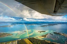 Uploaded by Christopher Maland. Find images and videos about nsw and lake macquarie on We Heart It - the app to get lost in what you love. Australian Photography, Newcastle Nsw, Swansea, My Town, Australia Travel, Beautiful Beaches, Airplane View, The Good Place, History