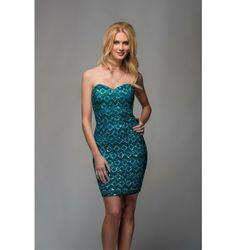 $258.00 Affordable Scala dress from http://viktoriasdresses.com/ through John's Tailors