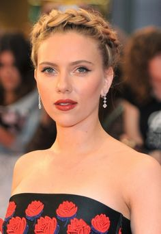 Google Image Result for http://cdn.sheknows.com/articles/2012/05/Scarlett_Johansson_braided_halo_1.jpg