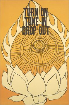 Turn OnTune In Drop Out 1967