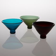 Glass Design, Design Art, Bukowski, Martini, Modern Contemporary, Retro Vintage, Louis Vuitton, Tableware, Beautiful