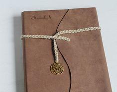 Burlap, Reusable Tote Bags, Dating Book, Wedding, Hessian Fabric, Jute, Canvas