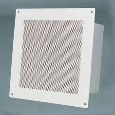 Waterloo grilles diffusers louvres   Κάγκελα Ασφαλείας για πόρτες και παράθυρα από την Cancelletto http://www.cancelletto.gr