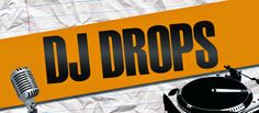 Custom dj drops are very important for mixtape djs to build a reputation. I feel these tags are the best of all the companies online. #DJ #Drops #Custom #DJDrops #DJDropsLive